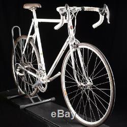 1973 Schwinn Paramount P-15 Vintage Road Bike size 60 cm Campagnolo