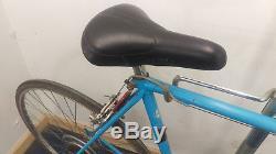 1974 Japanese made vintage Schwinn Panasonic Le Tour gravel Support free bikes