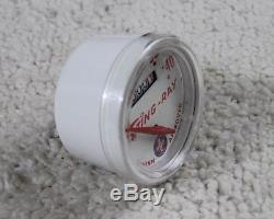 NOS Vintage 1967 SCHWINN STINGRAY 20 Bicycle SPEEDOMETER Kit With Cable Drive