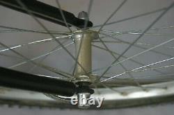 Schwinn Paramount 1990 MP21 PDG Vintage MTB Bike 22.5 XX Large Exage US Charity