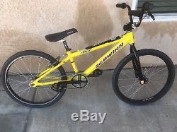 Schwinn Pro Stock 2 24 Classic Vintage BMX/Cruiser Bike
