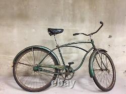 Schwinn Speedster Bicycle Vintage