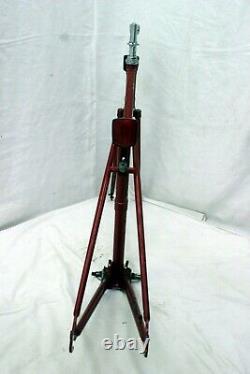 Schwinn World Tourist Red Vintage Road Bike Frame S 46cm 27 BB Steel Charity