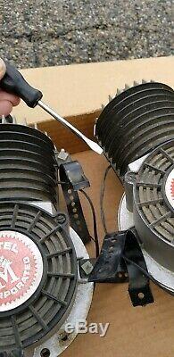 VINTAGE Mattel V-RROOM! Motor. Schwinn Stingray, sold'as-is' (2)