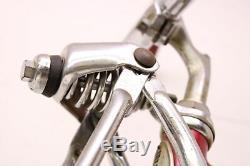Vintage 1791 Schwinn Apple Krate Muscle Bike Bicycle Chicago Coaster Stingray