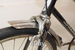 Vintage 1966 Schwinn Stingray Fastback 5 spd. Shifter Muscle Bike Bicycle