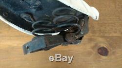 Vintage 1966 Schwinn Stingray Junior Mini Twinn Muscle Bike Spring Banana Seat