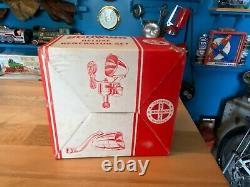 Vintage 1967 Schwinn Approved Deluxe Generator Light Set #04140 (new Old Stock)