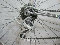 Vintage 1972 Schwinn Paramount Bike Campagnolo Custom Ordered XXL P-15