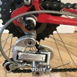 Vintage 1979 Schwinn Sport Limited 26 Touring Road Bike Rare Superior Paramount