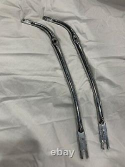 Vintage 20 SCHWINN STINGRAY KRATE SPRINGER FORK ARMS