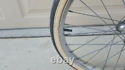 Vintage Original Schwinn 1967 Stingray Bicycle