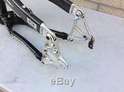 Vintage Schwinn 4-Banger 1999 size 15 great condition