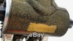 Vintage Schwinn Homegrown 4 BANGER Mountain Bike Frame Size 17.5 MTB Yeti GT