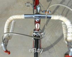 Vintage Schwinn OEM Varsity 1961 1st Year for 10 Speed FREE SHIPPING