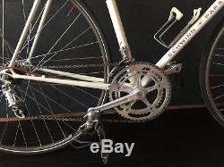 Vintage Schwinn Paramount Road Bicycle