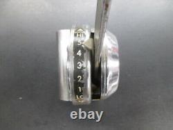 Vintage Schwinn Stingray Custom Stik Shift Lever -pabst Blue Ribbon Tapper Knob