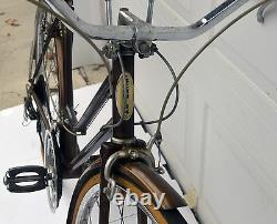 Vintage Schwinn Suburban Womens Bicycle