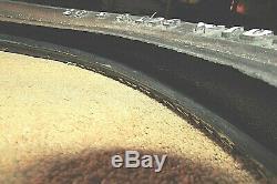 Vintage, U. S. A Schwinn NOS, Stingray Slik Tire