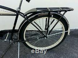 Vintage schwinn Hornet Bike-1949