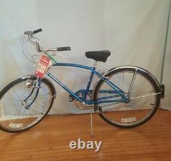 Vintage schwinn speedster, stingray, fastback, 24 wheel